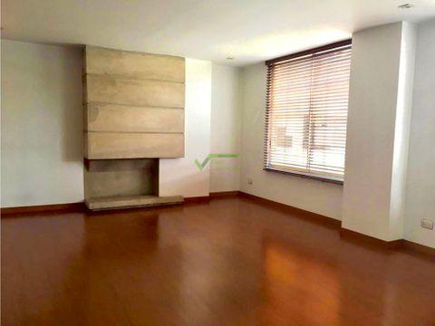 en venta apartamento en chicobogota