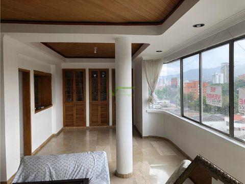 venta penthouse en pereira sector alamos