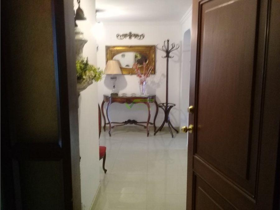se vende apartamento circunvalar pereira