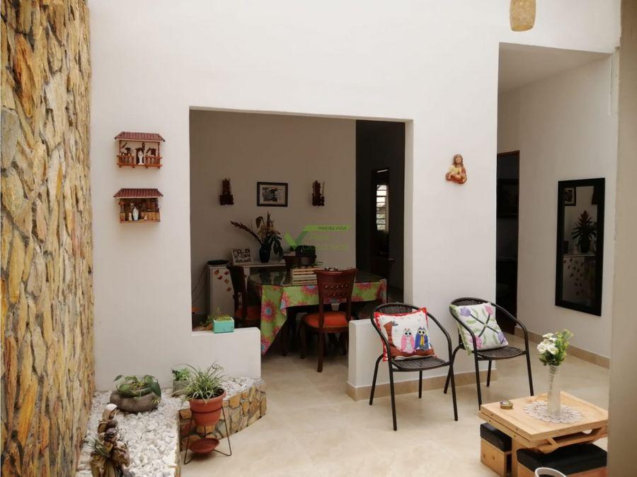 se vende casa la argentina la alta leonora manizales