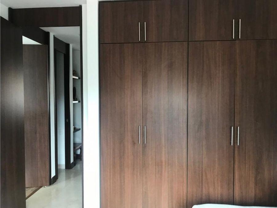 se vende apartamento pinares pereira