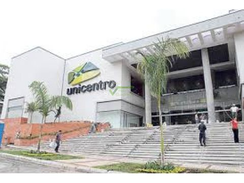 local en unicentro pereira para la venta