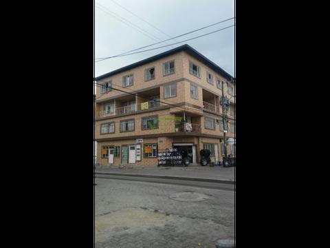 se vende edificio zona centro en cali