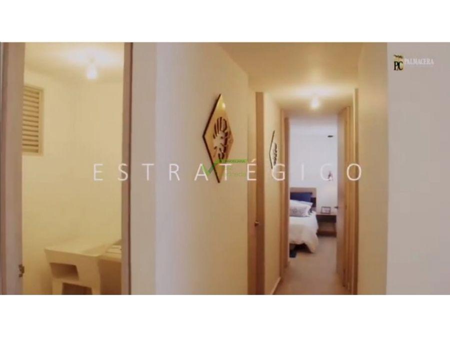 se vende apartamento via condina pereira
