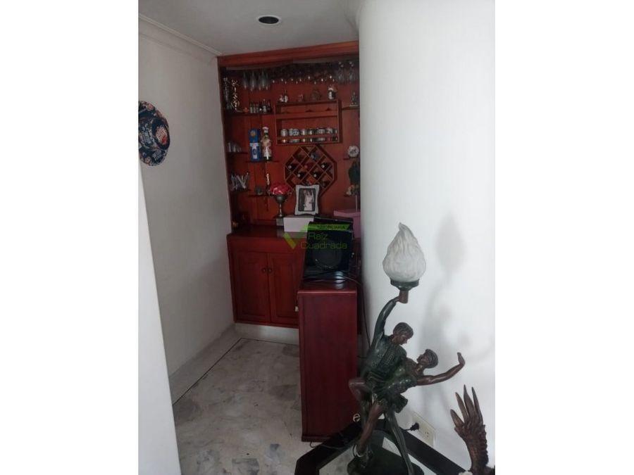 vendo apartamento en pereira pinares