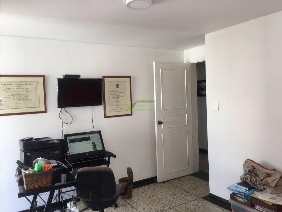 se vende apartamento en pereira pinares