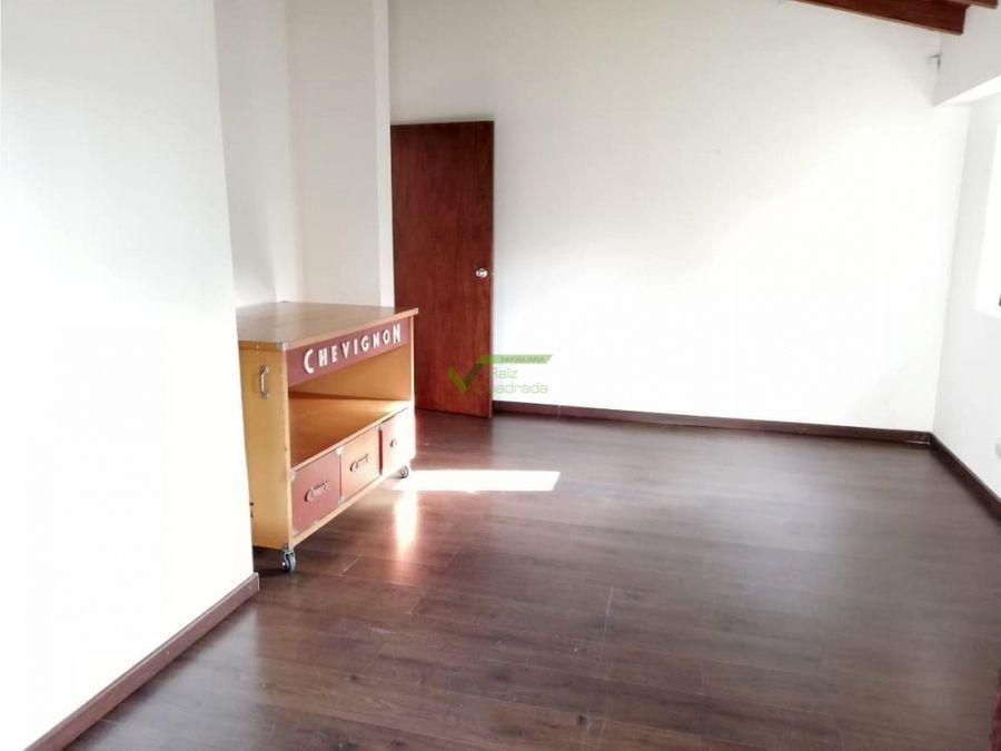 se renta casa campestre via armenia pereira incluye servicios