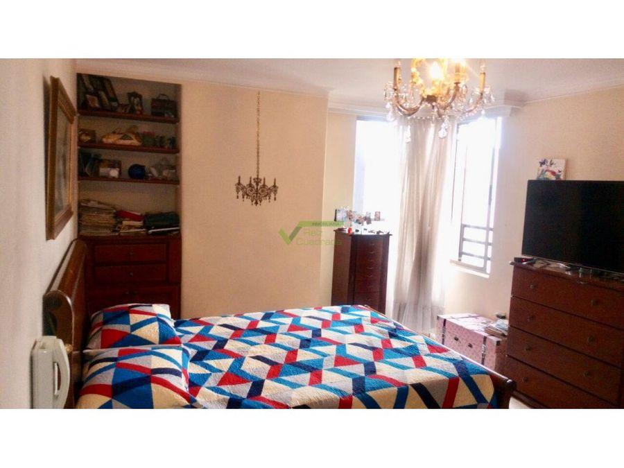 se vende apartamento en circunvalarpereira