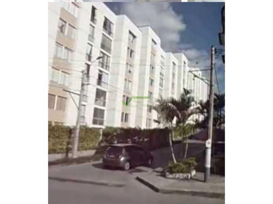 venta apartamento en santa rosa via a termales
