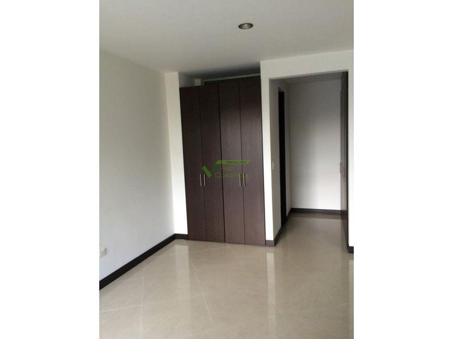 se vende apartaestudio duplex con terraza pereira pinares