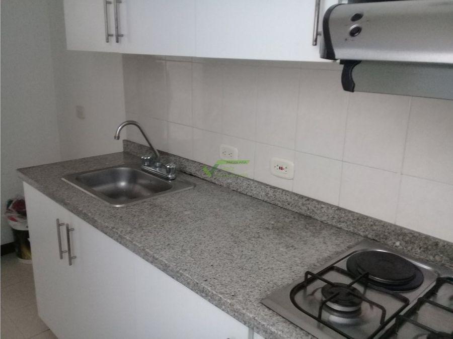 venta apartamento en providencia pereira