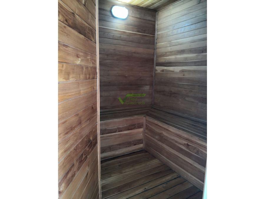 se vende apartaestudio en pinares pereira