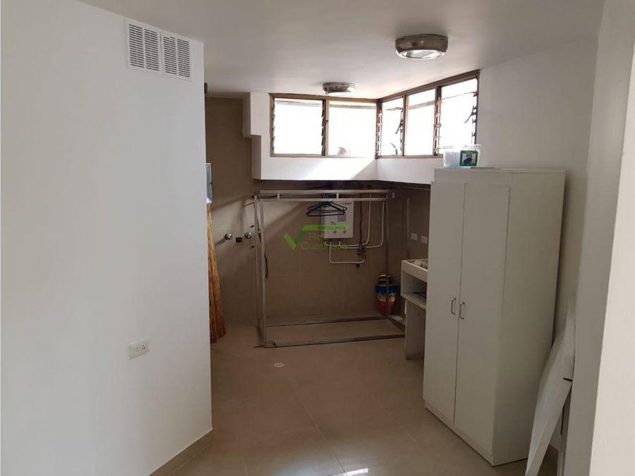 en venta apartamento en la circunvalar pereira
