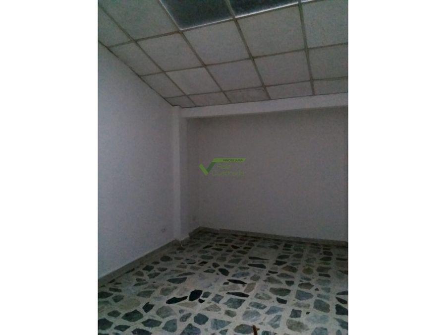 se vende 2 apartamentos en un solo piso en centro pereira