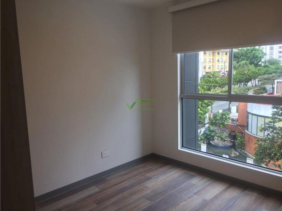 se renta apartamento pinares pereira