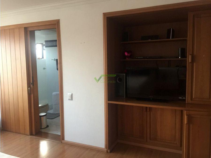 se vende apartamento en pinares pereira