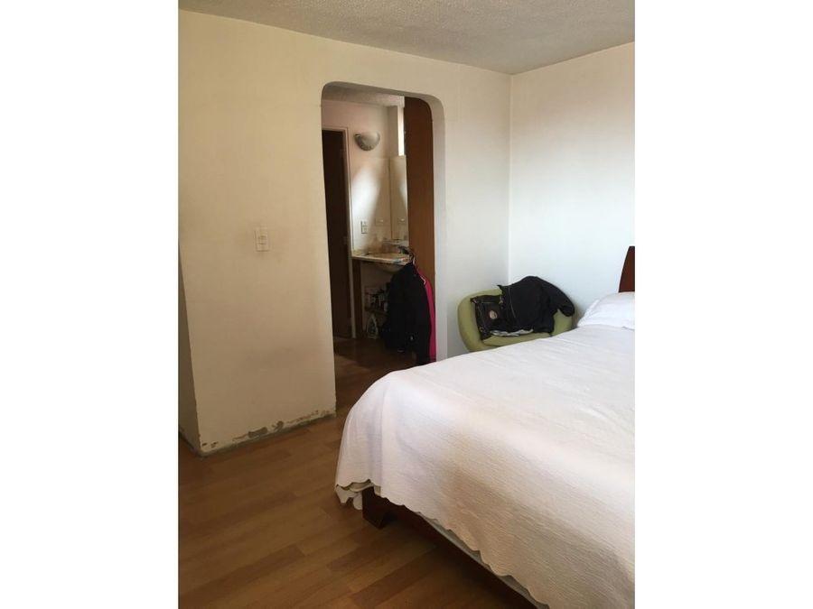apartamento en venta en colina campestrebogota