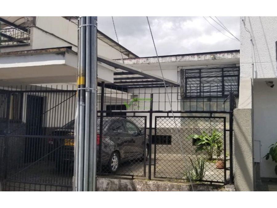 venta casa para empresa en maraya o proyecto
