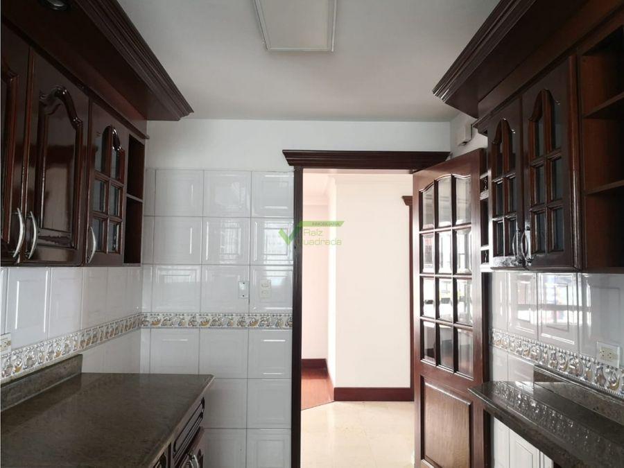 se alquila casa para actividad comercial o vivienda en pinares pereira