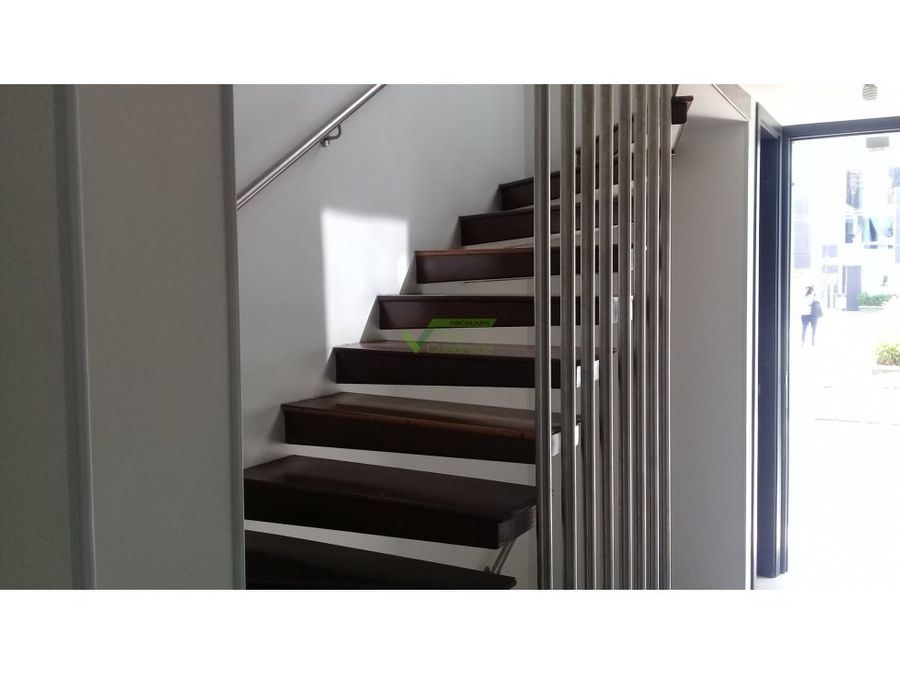 venta de casa en pinares