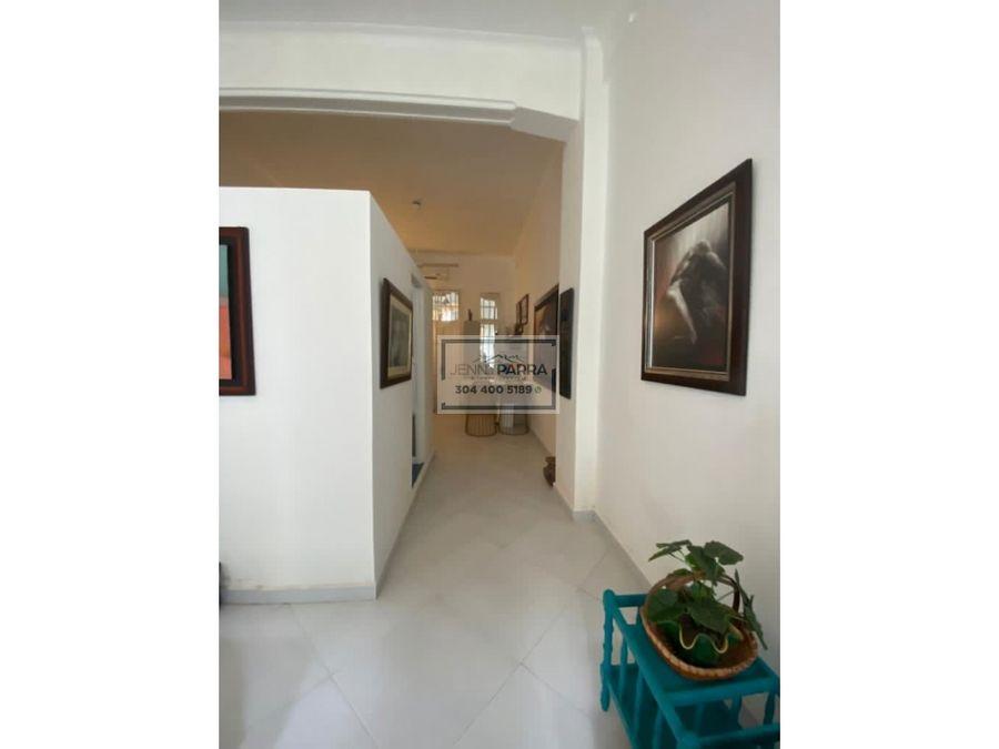 apartamento en oferta centro historico