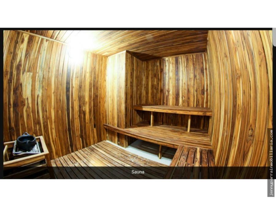 comodo apartamento el recreo cartagena