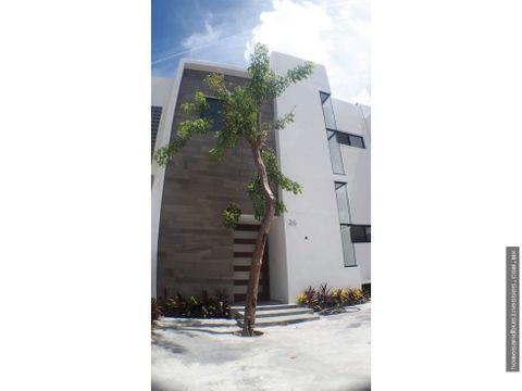 casa en renta en residencial palmaris