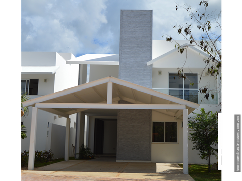 casa en venta lagos del sol cancun quintana roo