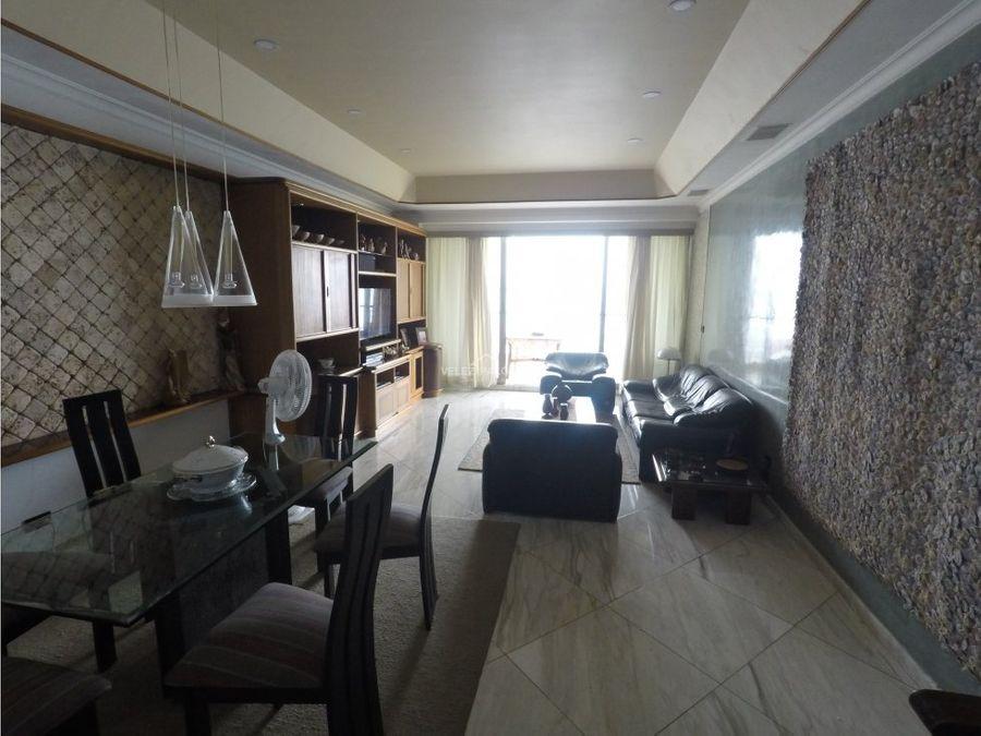 apartamento en bocagrande bahia de san marcos