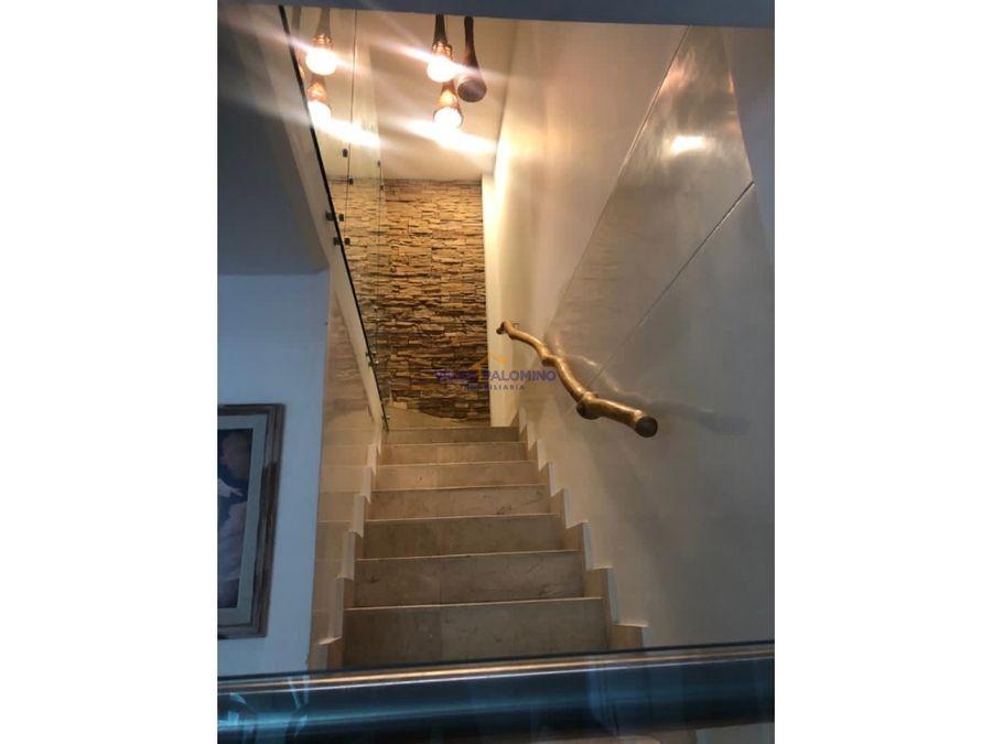 apartamento en bocagrande edificio akashi