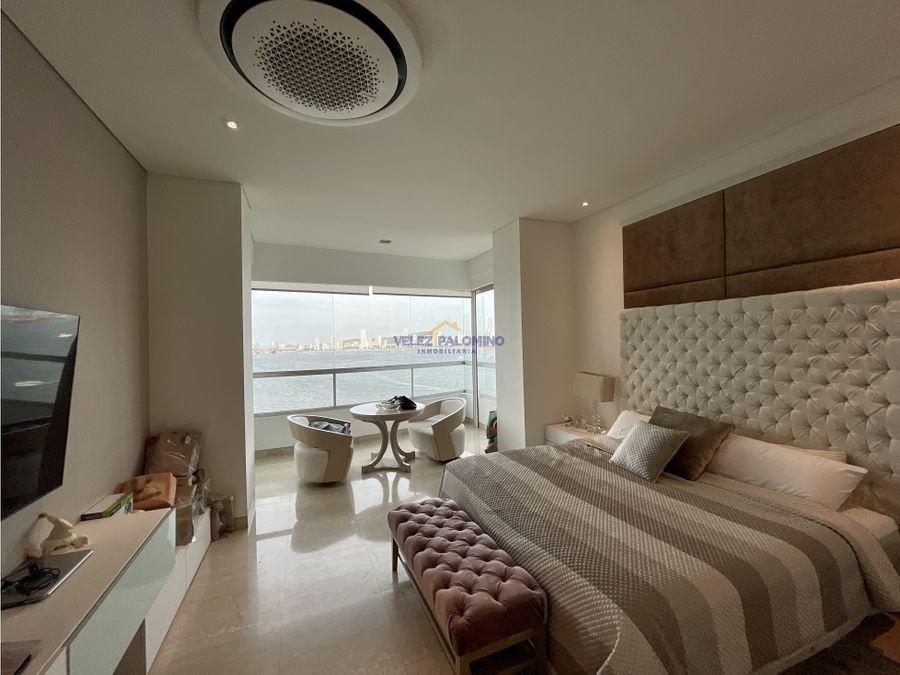 apartamento en castillogrande edificio altavista
