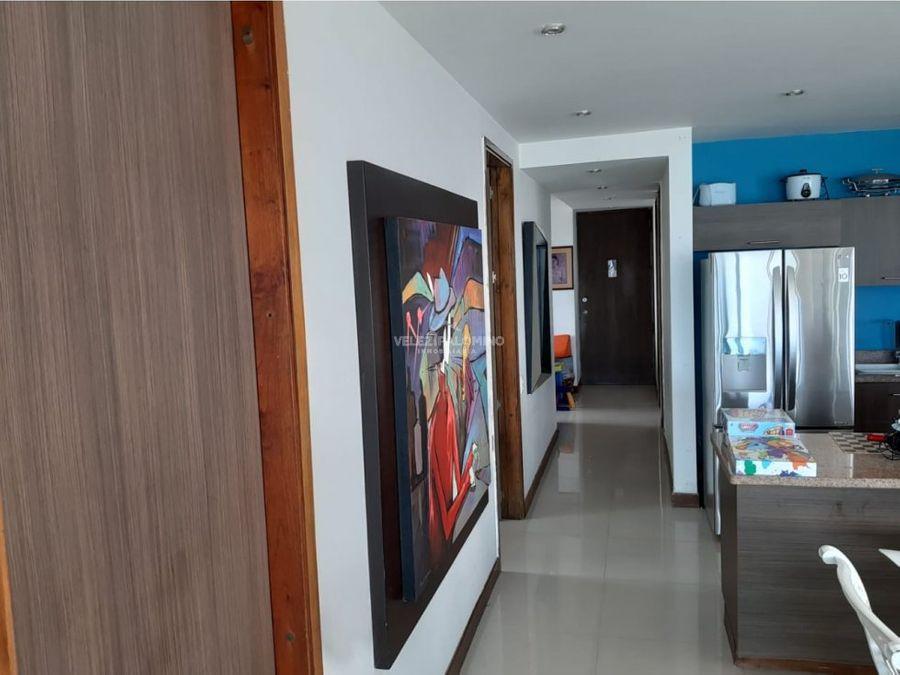 apartamento en marbella edif t de san sebastian