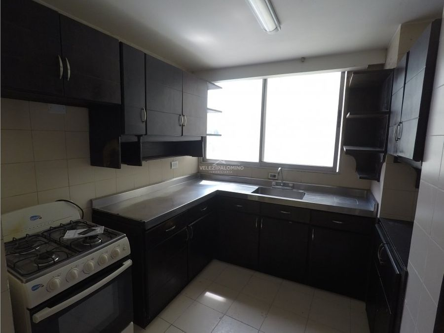 apartamento en bocagrande don pedro heredia