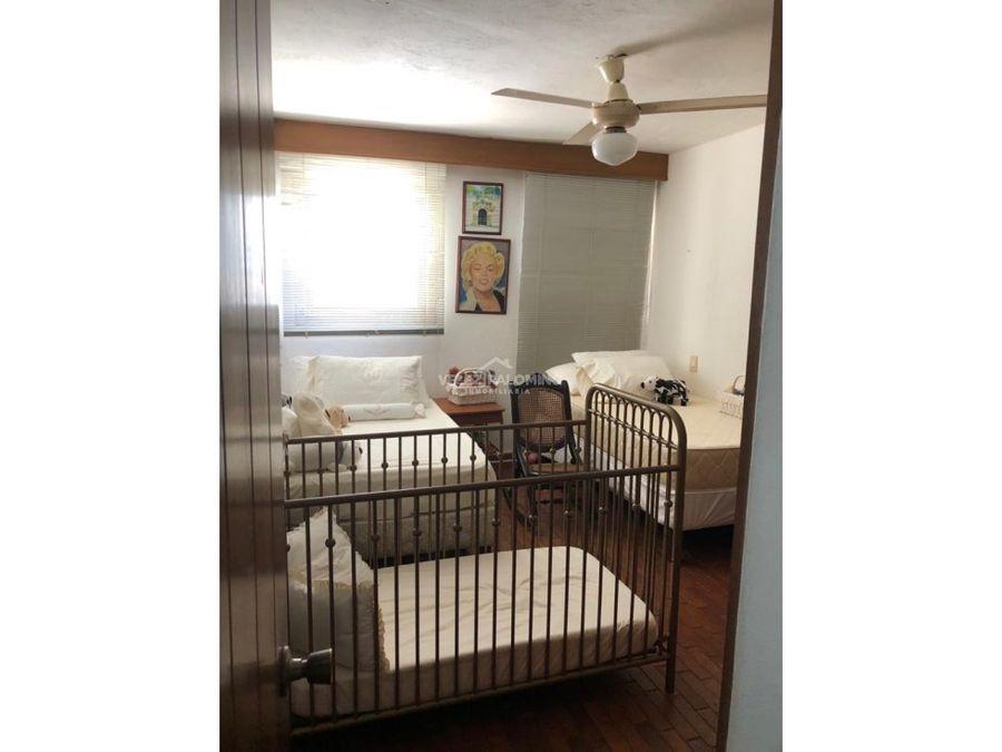 apartamento en castillogrande balcones de c