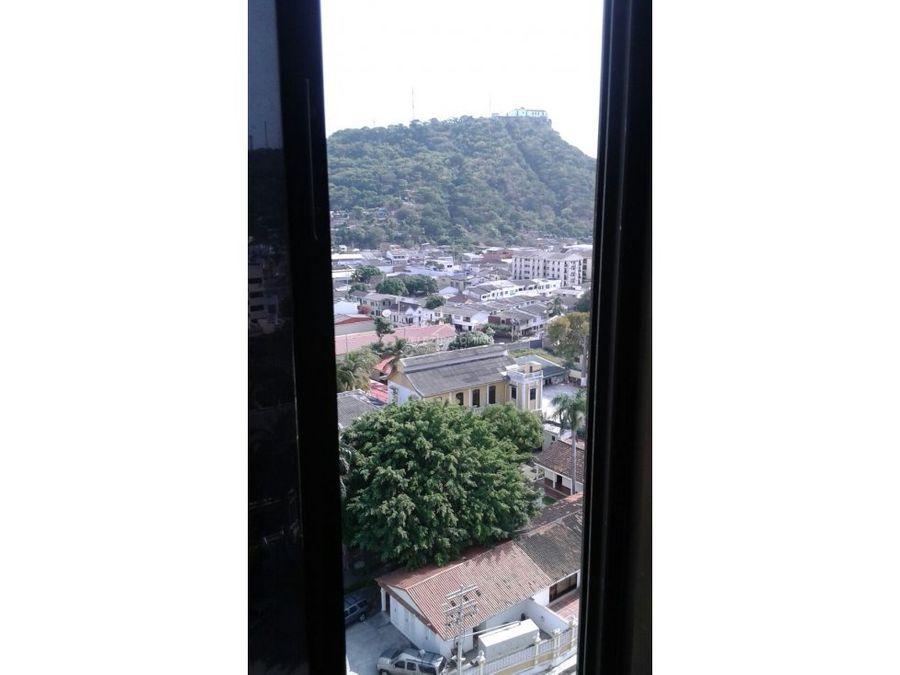 apartamento en pie de la popa altos de aranjuez