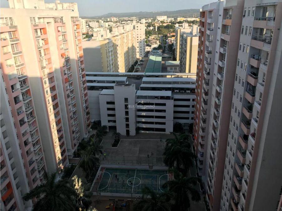 apartamento en la plazuela torres de la plazuela