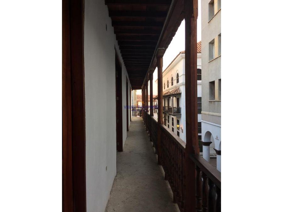 local comercial en el centro historico