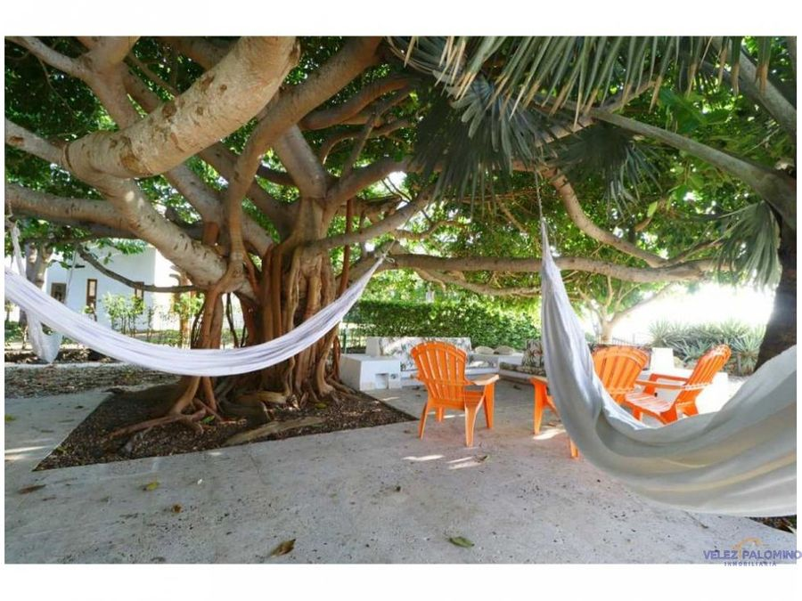 casa de playa en punta canoa