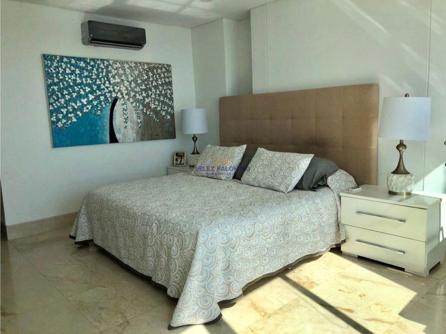 apartamento en castillogrande castilla aragon