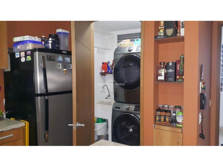 apartamento en marbella altamar de marbella
