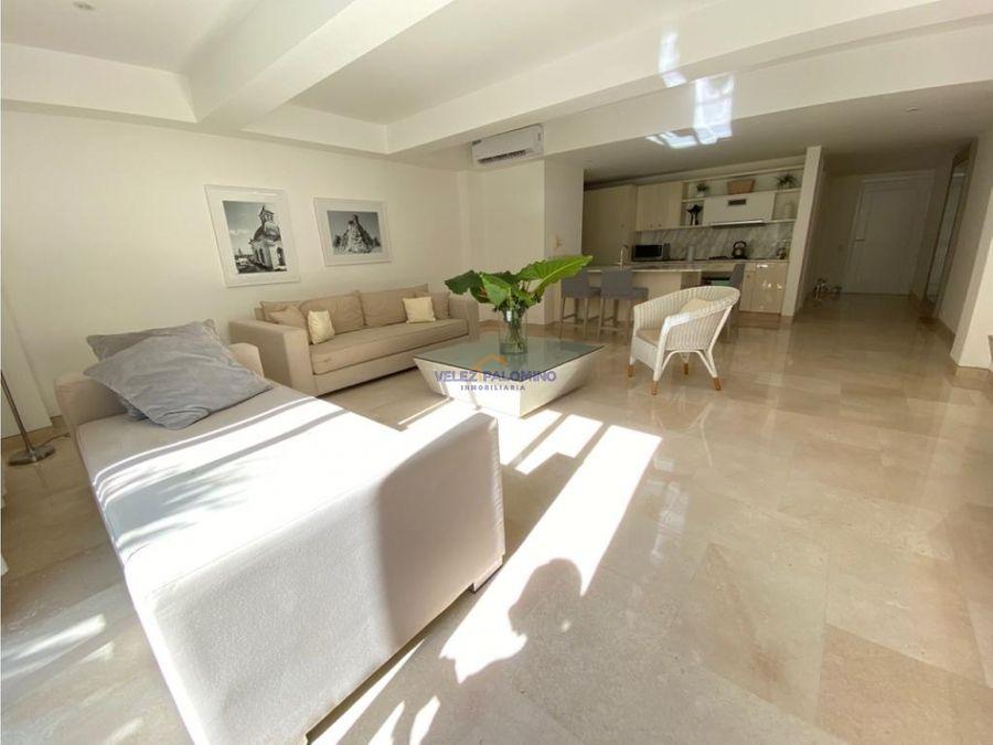 apartamento en el centro historico san diego suites 974