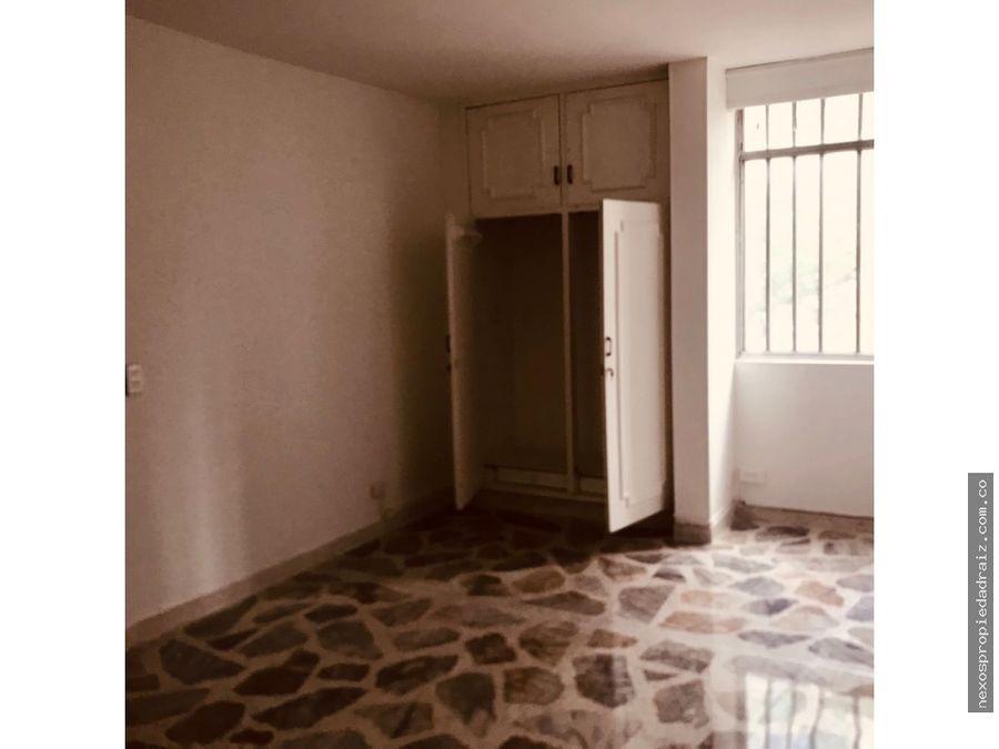 apartamento venta medellin centro