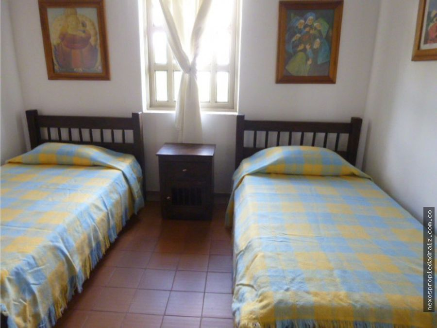 casa campestre venta pueblo tapao montenegro