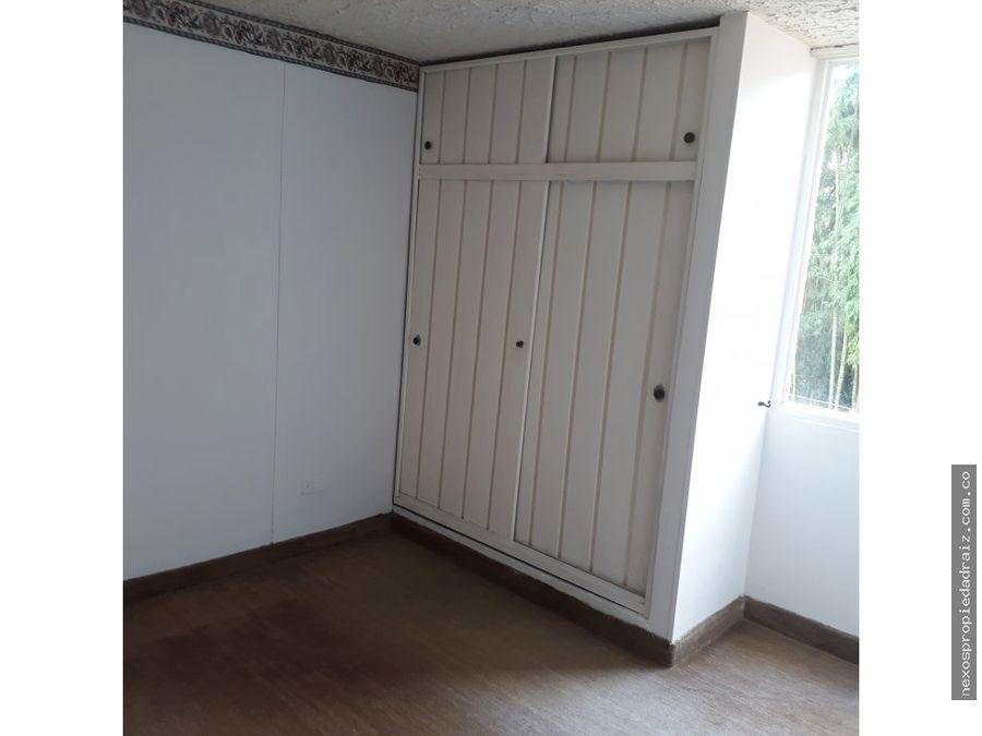 apartamento venta armenia proviteq3