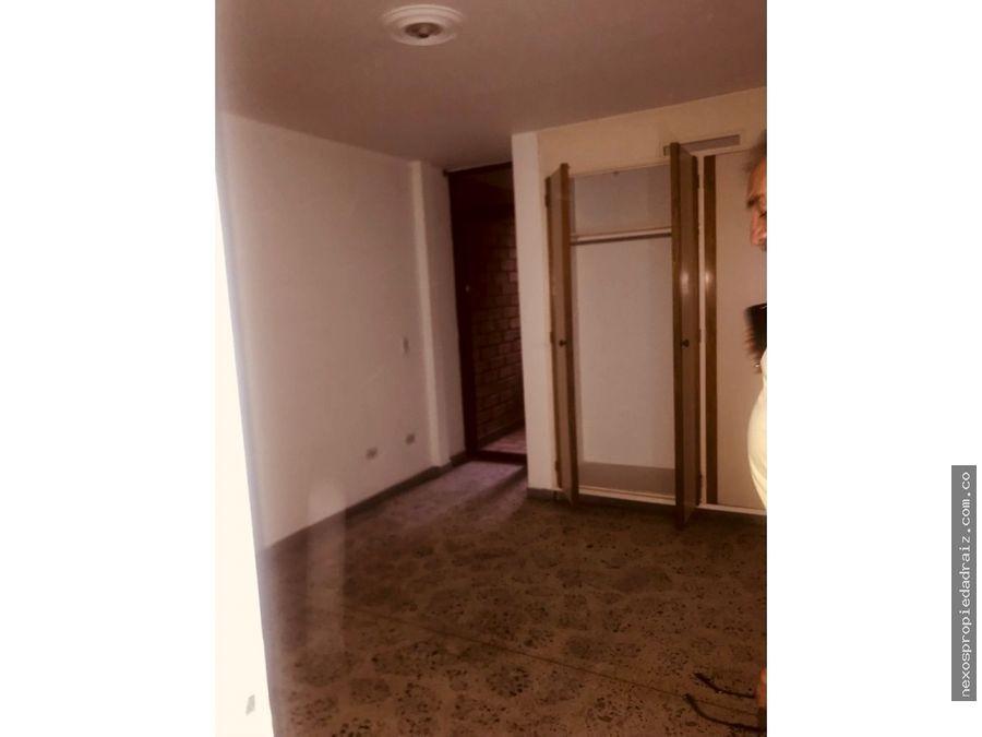 apartamento venta medellin belen