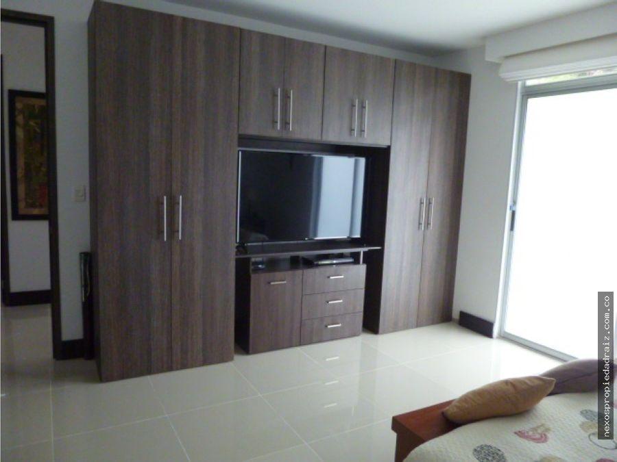 apartamento venta armenia la castellana