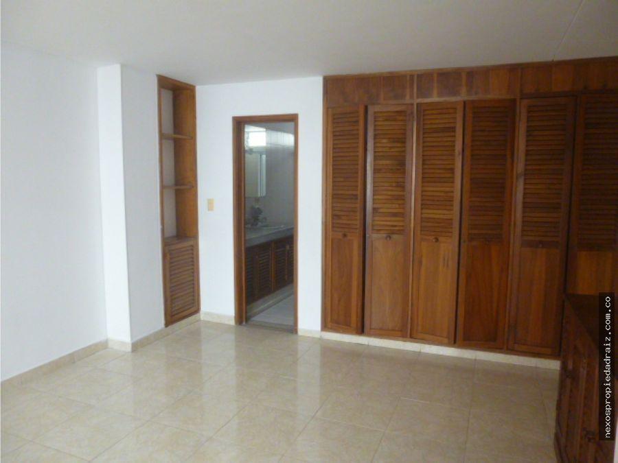 apartamento venta armenia coinca