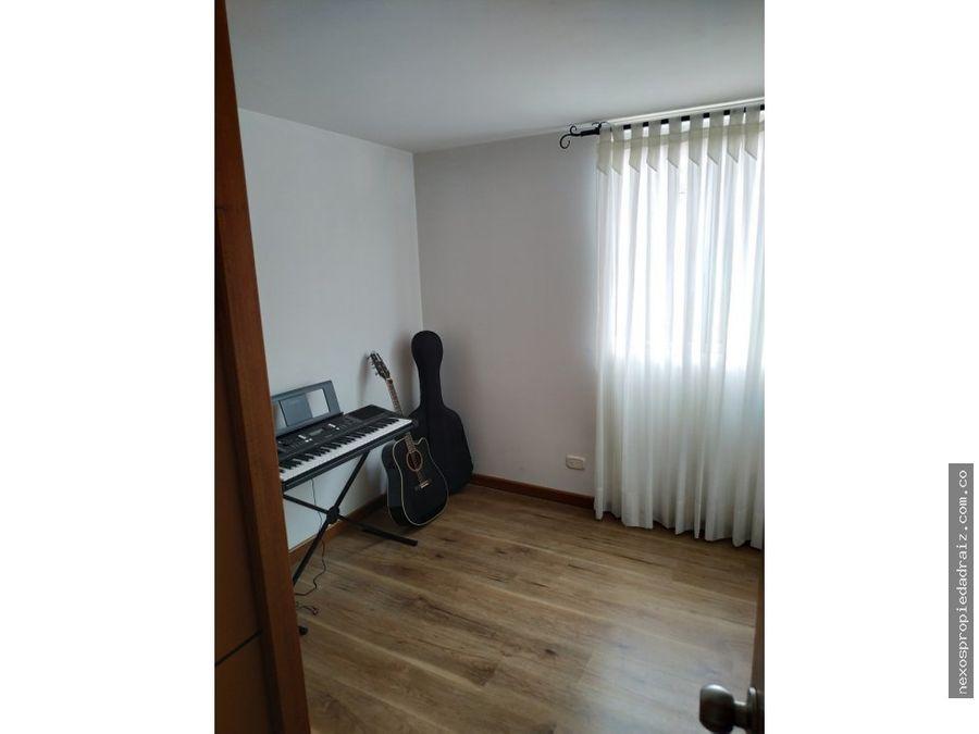 apartamento venta envigado antioquia