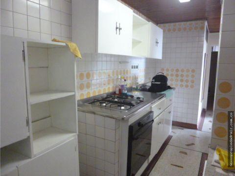apartamento venta armenia barrio galan