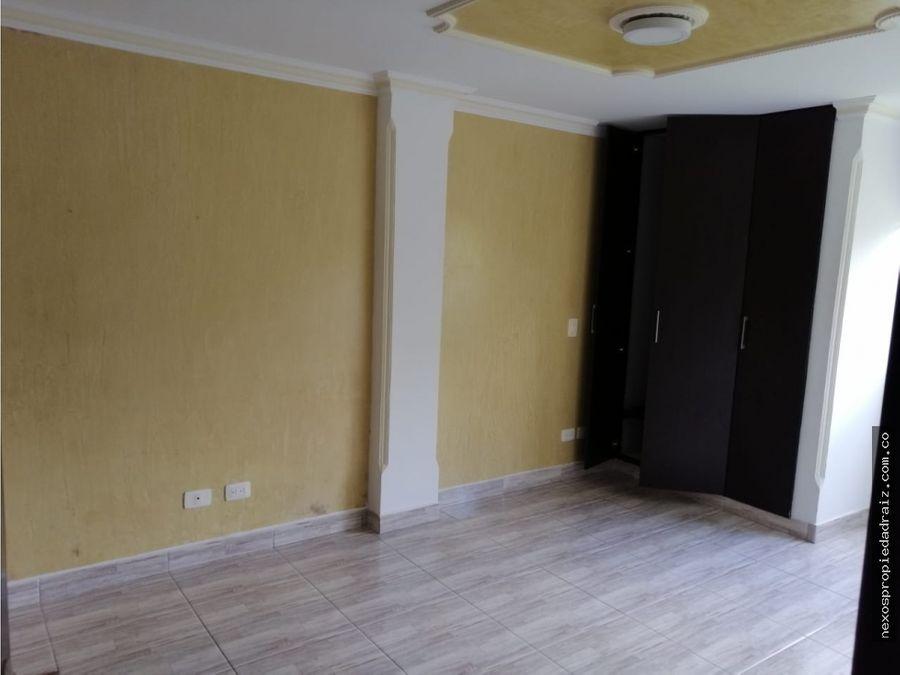 apartamento venta armenia barrio profesionales